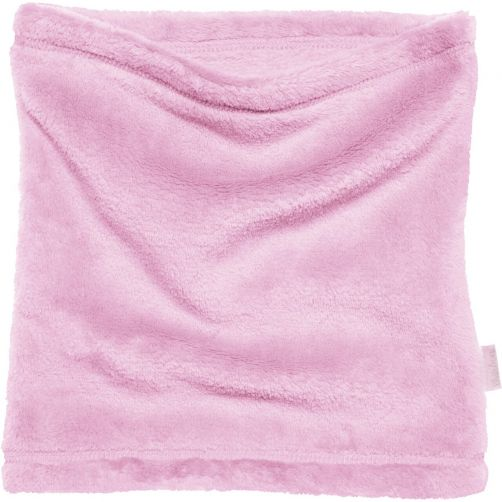 Playshoes---Fleece-tube-scarf-for-kids---Onesize---Pink