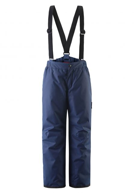 Reima---Ski-pants-with-suspenders-for-boys---Proxima---Navy