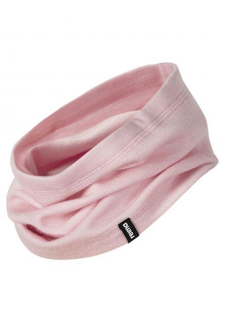 Reima---Neck-warmer-for-children---Aarni---Pale-rose