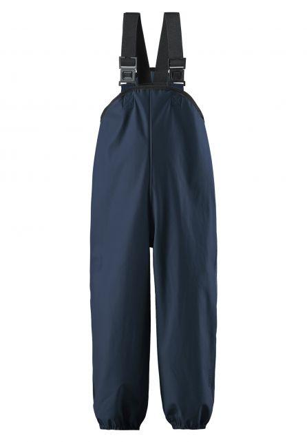 Reima---Rain-pants-for-children---Lammikko---Navy