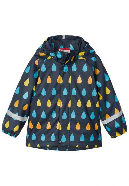 Reima---Raincoat-for-babies---Koski---Aquatic-