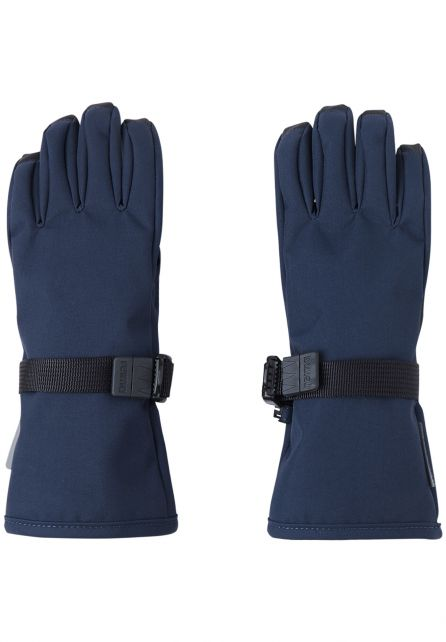 Reima---Winter-gloves-for-children---Pivo---Navy