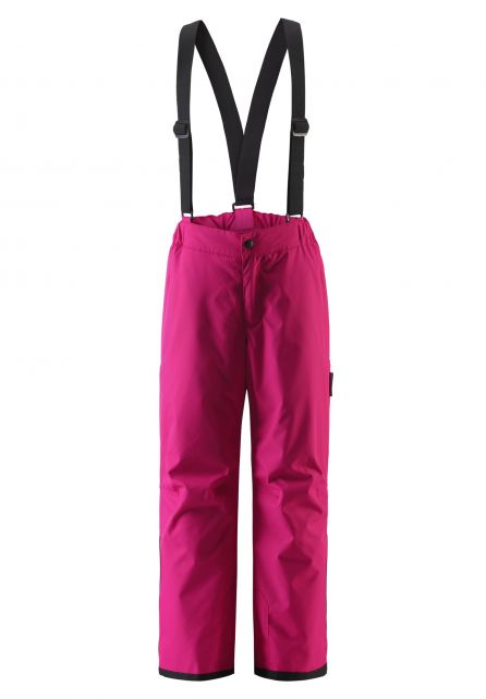 Reima---Ski-pants-with-suspenders-for-girls---Proxima---Raspberry-pink