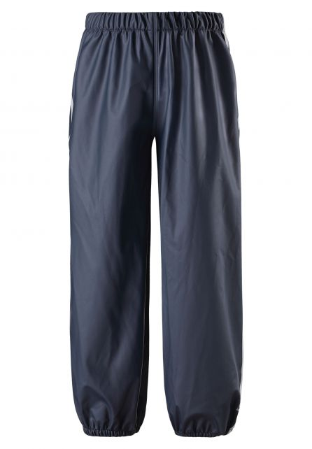 Reima---Rain-pants-for-children---Oja---Navy