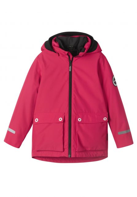 Reima---3-in-1-Winter-Jacket-for-children---Syddi---Azalea-pink