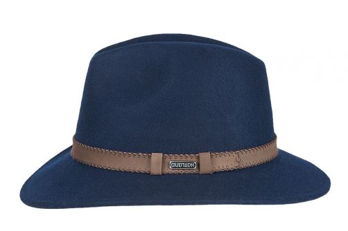 Hatland---Wool-hat-for-adults---Parsons---Navy