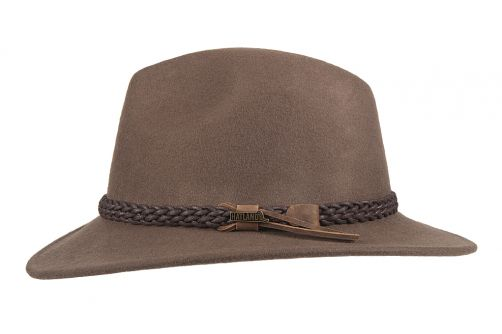 Hatland---Wool-hat-for-men---Stevenson---Tan