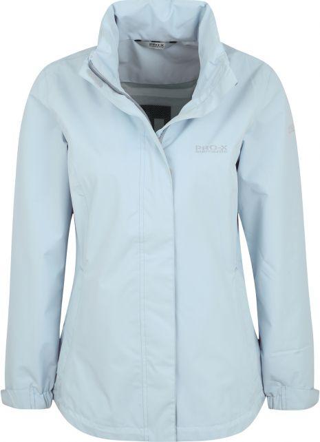 Pro-X-Elements---Packable-rain-jacket-for-women---Eliza---Cool-blue