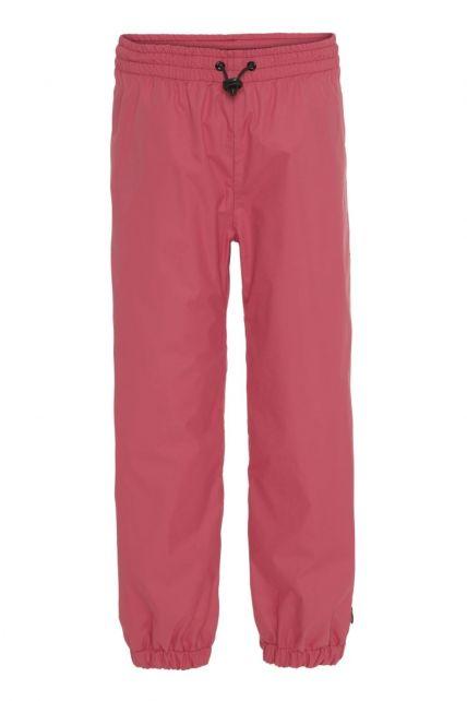 MOLO---Rain-pants-for-girls---Waits---Berry-red