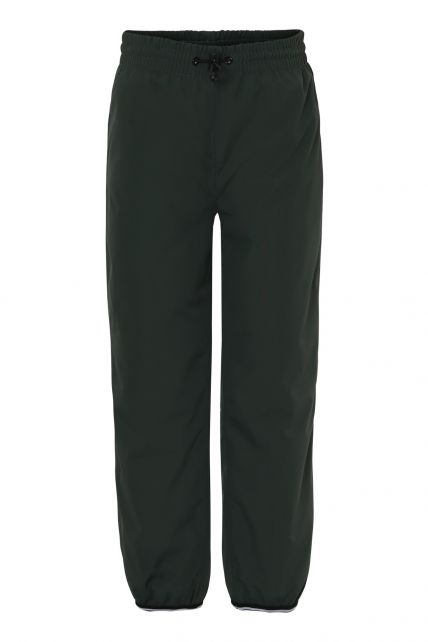 MOLO---Rain-pants-for-boys---Wild---Green