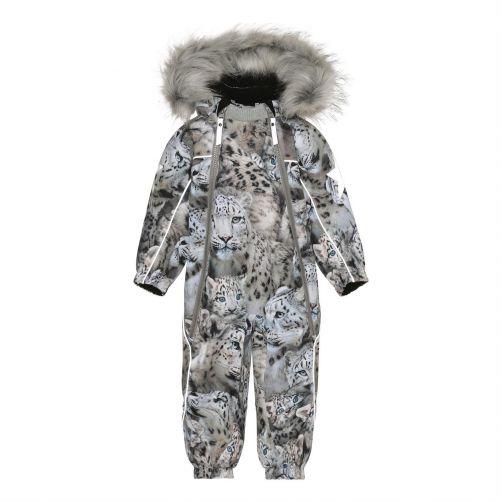 MOLO---Snow-suit-for-babys---Pyxis-Fur---Snowy-Leopards