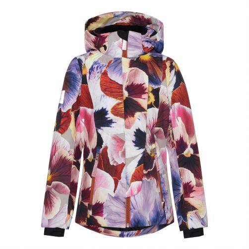 MOLO---Winter-jacket-for-girls--Pearson---Giant-Floral