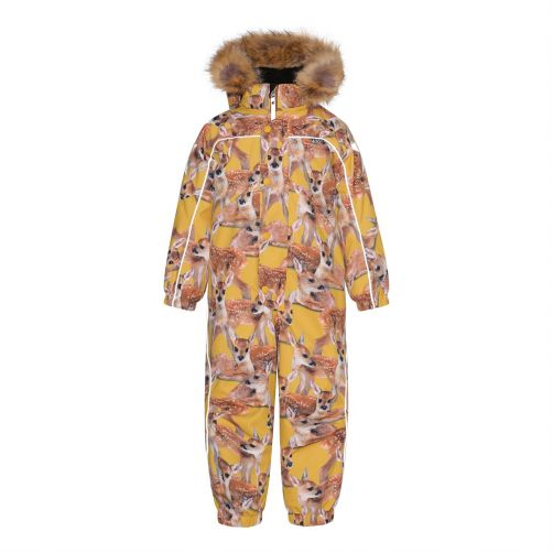 MOLO---Snow-suit-for-girls---Polaris-Fur---Faws