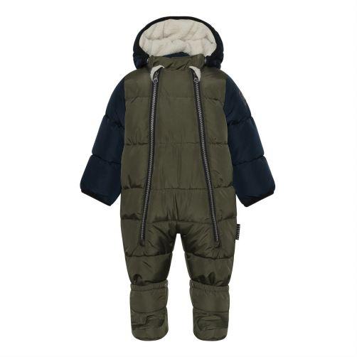 MOLO---Snow-suit-for-babys---Hebe---Autumn-Block