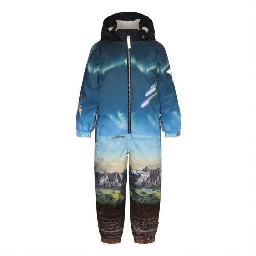 MOLO---Snow-suit-for-boys---Polar---Entiery