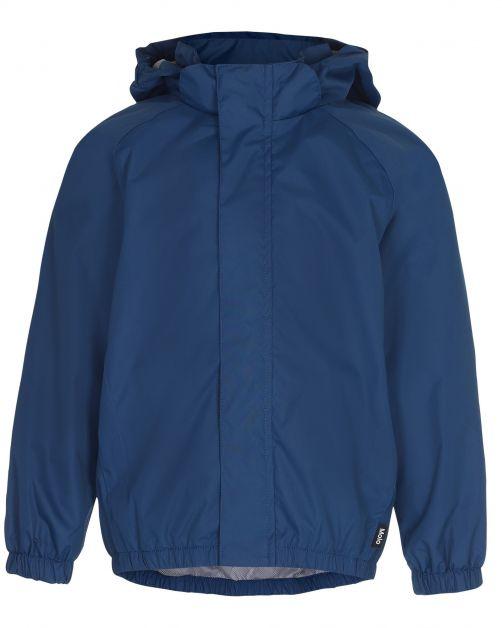 MOLO---Rain-jacket-for-boys---Waiton---Blue