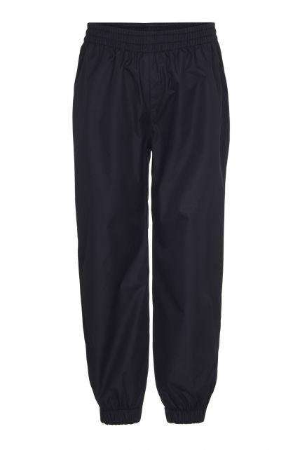 MOLO---Rain-pants-for-boys---Waits---Black