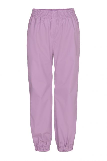 MOLO---Rain-pants-for-girls---Waits---Lila