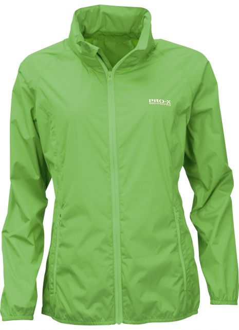 Pro-X-Elements---Packable-rain-jacket-for-women---LADY-PACKable---Bamboo-green