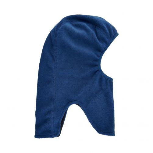 Color-Kids---Balaclava-Fleece-with-windstop-for-babies---Dark-Blue