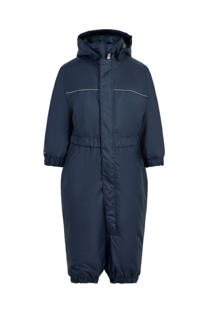 Color-Kids---Coverall-snowsuit-for-babies---Uni---Dark-blue