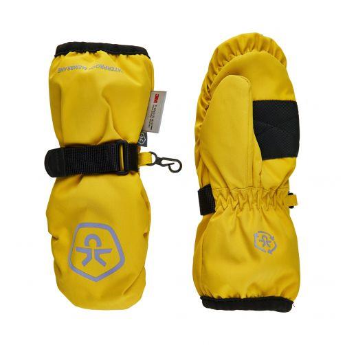 Color-Kids---Waterproof-mittens-for-children---Sulphur