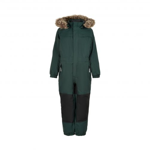 Color-Kids---Coverall-Snowsuit-with-fake-fur-for-kids---Sycamore