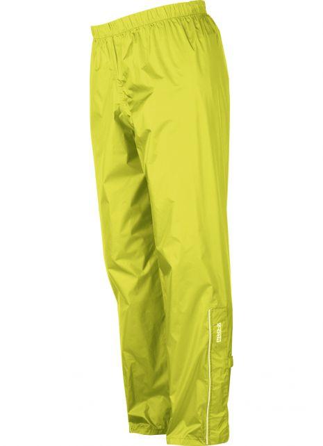 Pro-X-Elements---Packable-rain-pants-for-men---Tramp---Neon-yellow