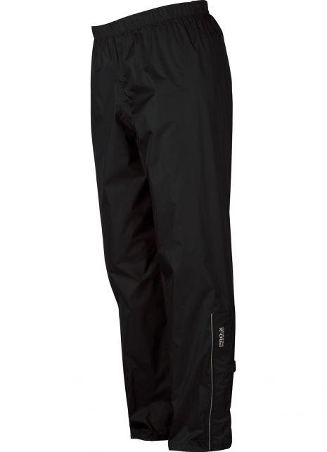 Pro-X-Elements---Packable-rain-pants-for-men---Tramp---Black