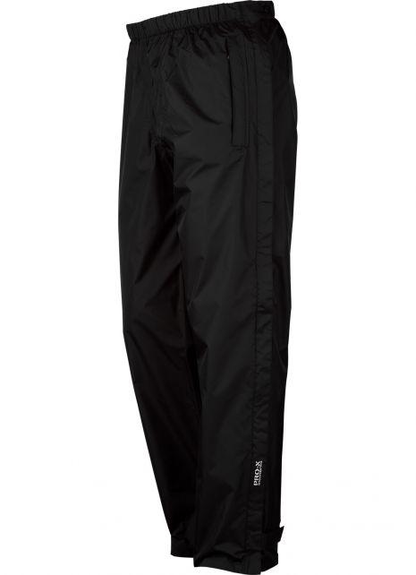 Pro-X-Elements---Packable-rain-pants-for-women---Porter---Black