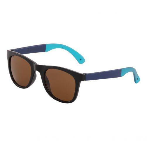 Molo---UV-sunglasses-for-kids---Smile---Very-Black