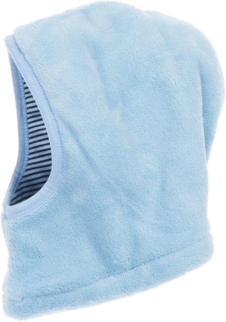 Playshoes---Fleece-cap-hat---Aquablue