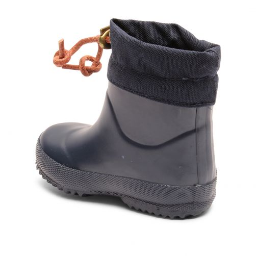 Bisgaard---Winter-boots-for-babies---Thermo-Baby---Blue