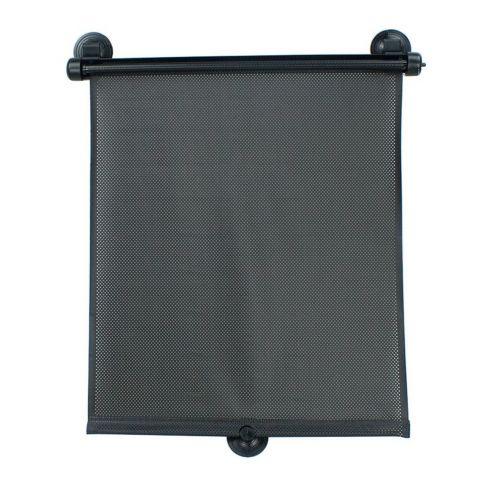 Altabebe---Sunscreens-for-car-windows---Roller/Blinds---Black