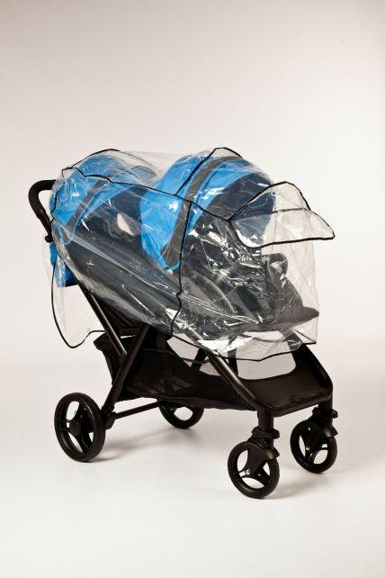 Altabebe---Raincover-for-Tandem-stroller
