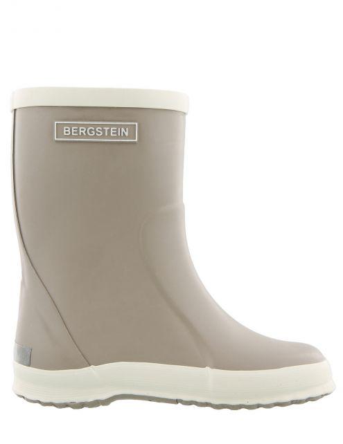 Bergstein---Rainboots-for-kids---Sand