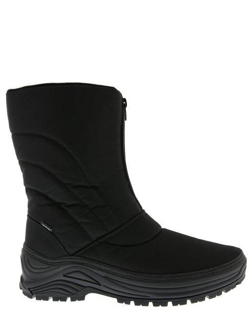 Bergstein---Snowboots/Winterboots-BN2350-for-men---Black