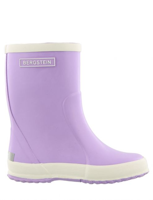 Bergstein---Rainboots-for-kids---Lila