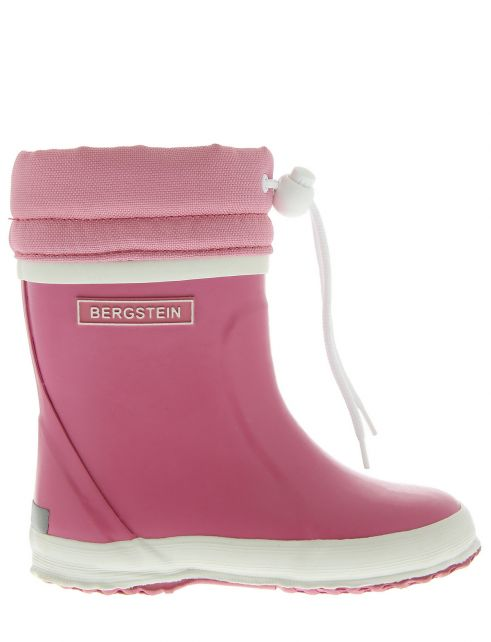 Bergstein---Winterboots-for-kids---Pink