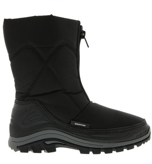 Bergstein---Snowboots/Winterboots-BN2201-for-kids---Black