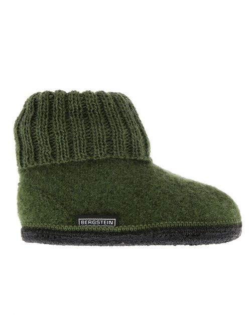 Bergstein---House-slippers-for-kids-and-adults---Cozy---Forest