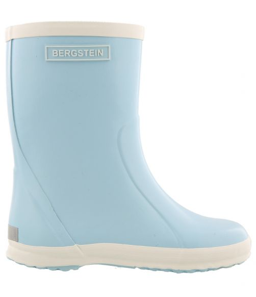 Bergstein---Rainboots-for-kids---Celeste-Blue