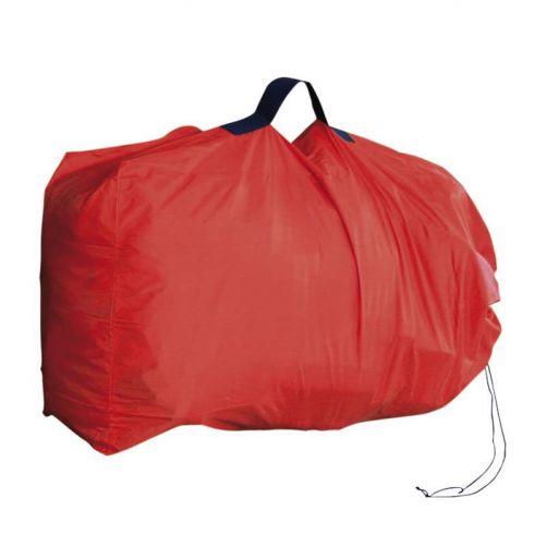 Lowland-Outdoor---Raincover-flightbag-<85-Liter---Red