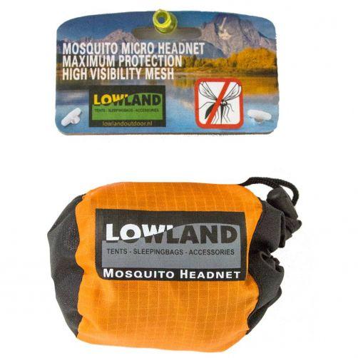 Lowland-Outdoor---Mosquito-headnet-