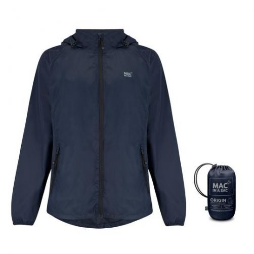 Mac-in-a-Sac---Rain-jacket-for-adults---Origin-II---Navy