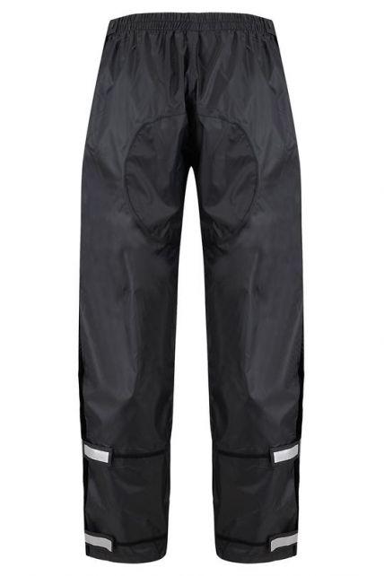 Mac-in-a-Sac---Rain-pants-for-adults---Full-Zipper---Black