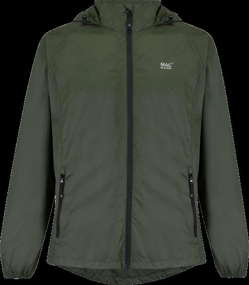 Mac-in-a-Sac---Rain-jacket-for-adults---Origin-II---Khaki