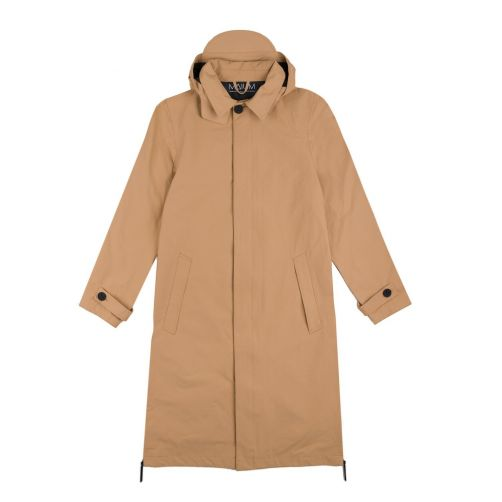 Maium---Raincoat-for-adults---(05)-Mac---Iced-Coffee