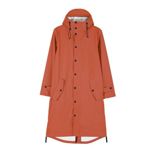 Maium---Raincoat-for-adults---(01)-Original---Sequoia