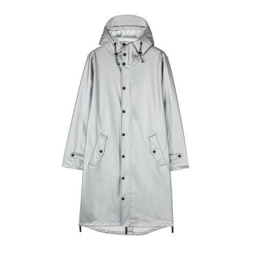 Maium---Raincoat-for-adults---(01)-Original---Disco-Ball